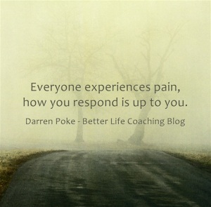 Everyone-experiences