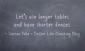 Lets-use-longer-tables