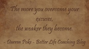 The-more-you-overcome