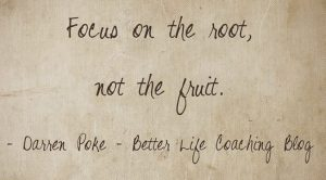 Focus-on-the-root-not