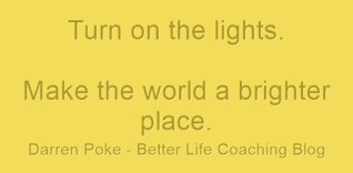 Turn-on-the-lights-Make
