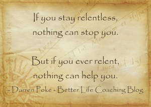 If-you-stay-relentless