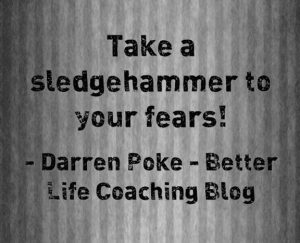 Take-a-sledgehammer-to
