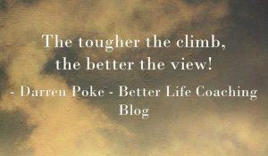 The-tougher-the-climb