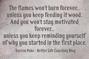 The-flames-wont-burn