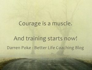Courage-is-a-muscle