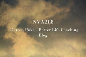NVA2L8