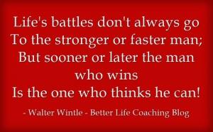 Lifes-battles-dont