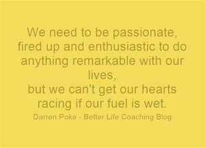 We-need-to-be-passionate