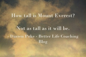 how-tall-is-mount-everest
