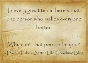 in-every-great-team