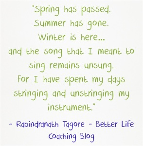 spring-has-passed-summer