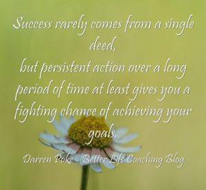 success-rarely-comes