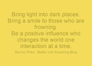 bring-light-into-dark