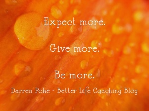 expect-more-give-more-be