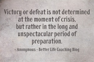 victory-or-defeat-is-not