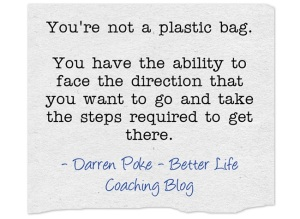 youre-not-a-plastic-bag