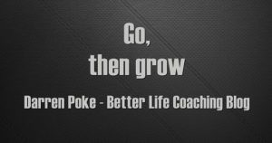 go-then-grow