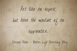 act-like-an-expert-but