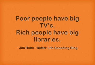 poor-people-have-big-tvs