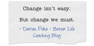 change-isnt-easy-but