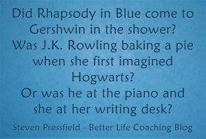 did-rhapsody-in-blue