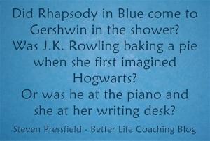 did-rhapsody-in-blue