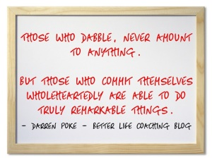 those-who-dabble-never