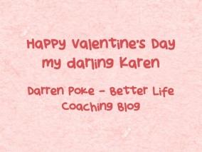 happy-valentines-day-my