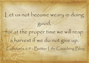 let-us-not-become-weary