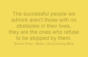 the-successful-people-we