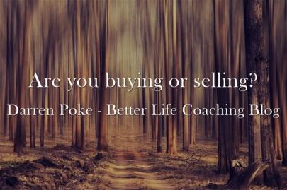 Are-you-buying-or-selling